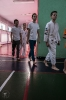 Mikołajkowa Olimpiada Oyama Karate 2015