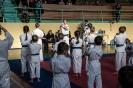 Mikojakowa_Olimpiada_2015_71