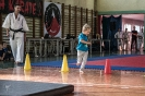 Mikojakowa_Olimpiada_2015_92
