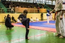 olimpiada_mikolajkowa_2017__103
