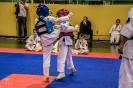 olimpiada_mikolajkowa_2017__105