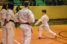 olimpiada_mikolajkowa_2017__107