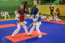 olimpiada_mikolajkowa_2017__108