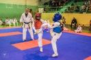 olimpiada_mikolajkowa_2017__109