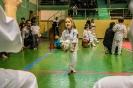 olimpiada_mikolajkowa_2017__111
