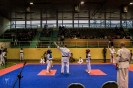 olimpiada_mikolajkowa_2017__112