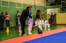 olimpiada_mikolajkowa_2017__115
