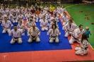 olimpiada_mikolajkowa_2017__11