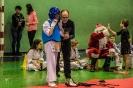 olimpiada_mikolajkowa_2017__125