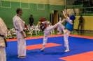 olimpiada_mikolajkowa_2017__126