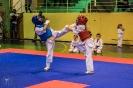 olimpiada_mikolajkowa_2017__127