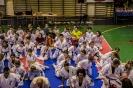olimpiada_mikolajkowa_2017__12