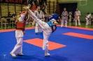 olimpiada_mikolajkowa_2017__131