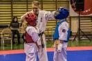 olimpiada_mikolajkowa_2017__132