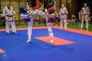 olimpiada_mikolajkowa_2017__133