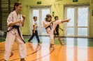 olimpiada_mikolajkowa_2017__137