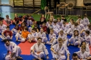 olimpiada_mikolajkowa_2017__13