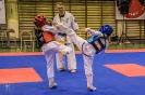olimpiada_mikolajkowa_2017__143