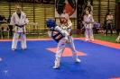olimpiada_mikolajkowa_2017__144