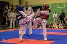 olimpiada_mikolajkowa_2017__145