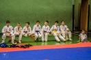 olimpiada_mikolajkowa_2017__147