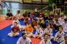 olimpiada_mikolajkowa_2017__14