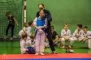 olimpiada_mikolajkowa_2017__151