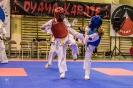 olimpiada_mikolajkowa_2017__153