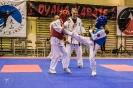 olimpiada_mikolajkowa_2017__154