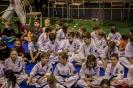 olimpiada_mikolajkowa_2017__16