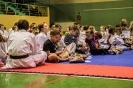 olimpiada_mikolajkowa_2017__173