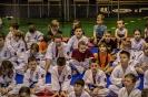 olimpiada_mikolajkowa_2017__17