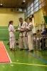 olimpiada_mikolajkowa_2017__184