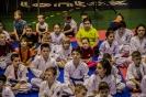 olimpiada_mikolajkowa_2017__18