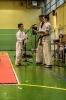 olimpiada_mikolajkowa_2017__195