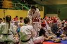 olimpiada_mikolajkowa_2017__211