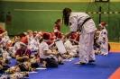 olimpiada_mikolajkowa_2017__212