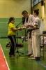 olimpiada_mikolajkowa_2017__218
