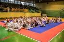 olimpiada_mikolajkowa_2017__235