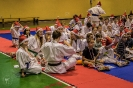 olimpiada_mikolajkowa_2017__236