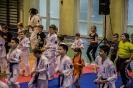 olimpiada_mikolajkowa_2017__23