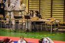 olimpiada_mikolajkowa_2017__25