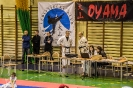 olimpiada_mikolajkowa_2017__26