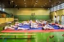 olimpiada_mikolajkowa_2017__35