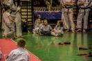 olimpiada_mikolajkowa_2017__36