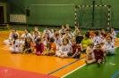 olimpiada_mikolajkowa_2017__39