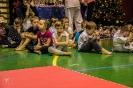 olimpiada_mikolajkowa_2017__41