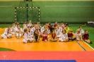 olimpiada_mikolajkowa_2017__42