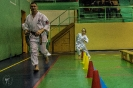 olimpiada_mikolajkowa_2017__55