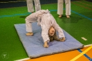 olimpiada_mikolajkowa_2017__74
